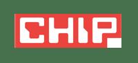 Chip_Logo2