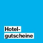 Hotelgutscheine
