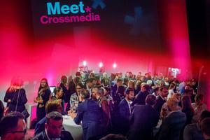 Meet Crossmedia 2017