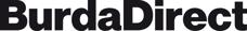 burdadirect_logo_wortmarke