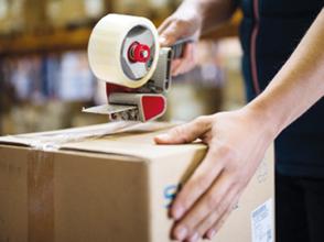 PaketPLUS_nachhaltige-Verpackungsmaterialien-1