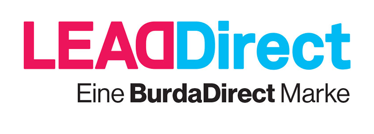 leaddirect