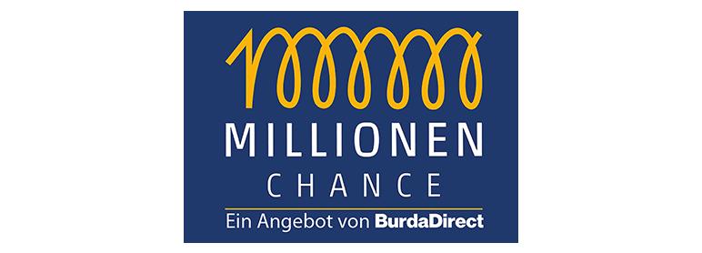 millionenchance