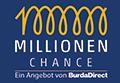 millionenchance_neu-2
