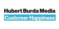 HBM_Customer_Happiness
