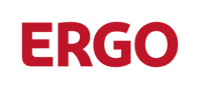 Ergo_Wortmarke_Rot_RGB