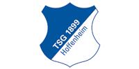 tsg-hoffenheim