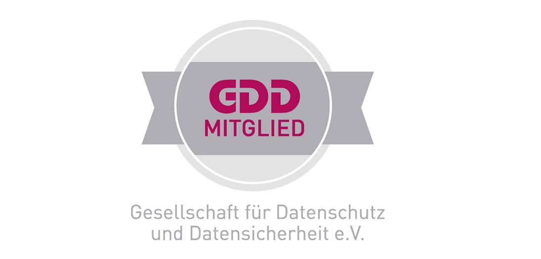 GDD-Gesellschaft-fuer-Datenschutz-und-Datensicherheit