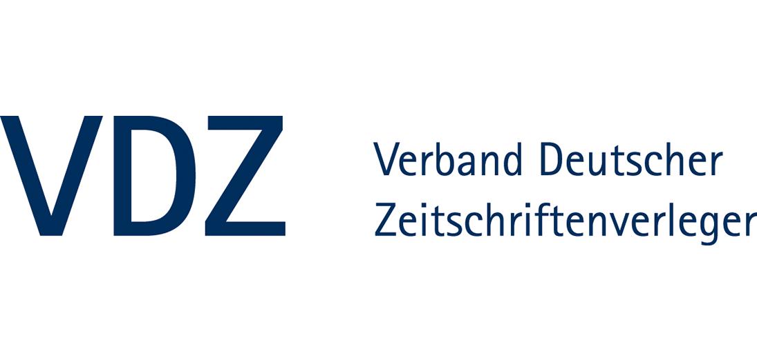 VDZ-Verband-deutscher-Zeitschriftenverleger