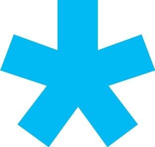 dmexco: BurdaDirect mit Schwerpunkt Crossmedia Marketing