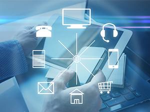 Crossmediale Kundenkommunikation: Mit Marketing Cloud leicht gemacht