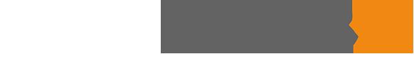 logo_pakks_office