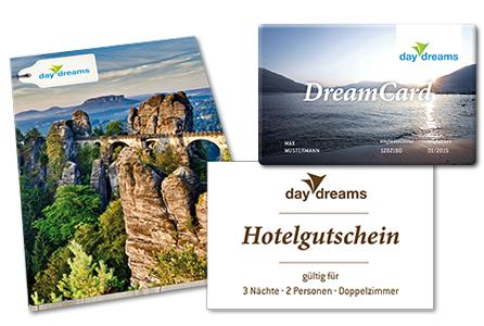 daydreams_Produkte-1